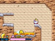 KSqSq Golden Waddle Dee Screenshot