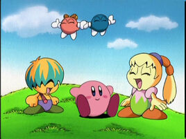 Kirby1 105