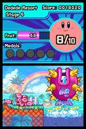 KirbyMA 1