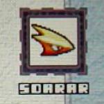 Soarar-tk-pic