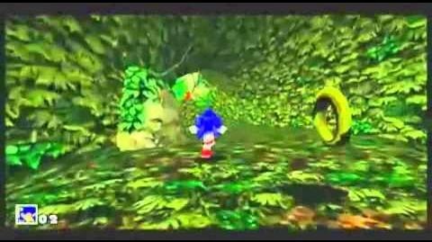 Sonic the Hedgehog GameTap Retrospective Pt