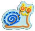706px-KEY Snail.png