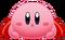 Artwork Kirby Sentado (KRA)