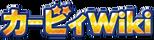 Jp-Wiki-wordmark