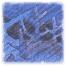 K64 Aqua Star Stage 4
