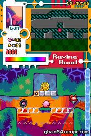 Kirbycanvascurse1