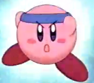 Throw | Kirby Wiki | FANDOM powered by Wikia
