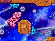 Space Slugoo
