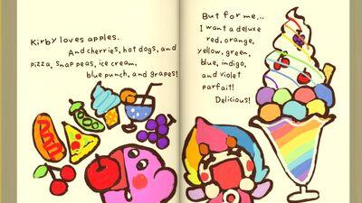 KatRC Secret Diary Page 16
