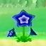 Wii-flower-01-blue