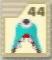 64-icon-44