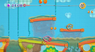 KEY Waddle Dee shot