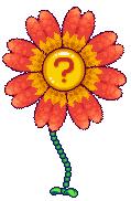 KMA Spinwheel Flower sprite 2