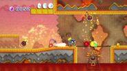 Kirby Au Fil de l'Aventure - Nintendo Wii - Bande Annonce