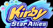 KirbyforNintendoSwitchlogovariant