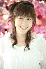 Makiko-ohmoto-2865