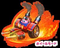 Robobot-armor-6