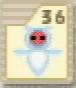 64-icon-36