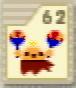 64-icon-62