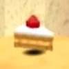 Cake-64