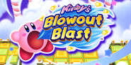 H2x1 3DSDS KirbysBlowoutBlast
