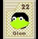 K64 Enemy Info 22