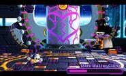 KPR Dark Matter Clone 2