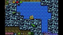 Kirby-y-el-laberinto-de-los-espejos-wii-u 225494