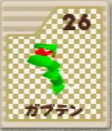 64-card-26