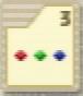 64-icon-03
