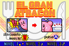 ElGranAtracon