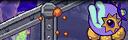 KMA Necro Nebula Stage 2
