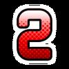 KPR Sticker 75