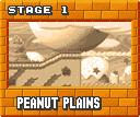 KSSU Peanut Plains icon