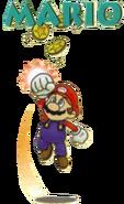 Mario65Artwork