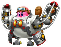 Armure Robobot (Kirby : Planet Robobot) Latest?cb=20160620004219&path-prefix=en