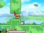 KSqSq Spinni Screenshot