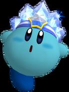 Kirby Ice Trophy 3771