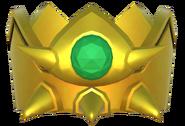 Master Crown LandiaSingle