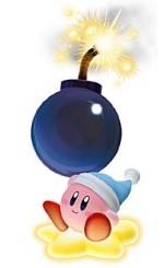 150px-KirbyAirrideBomb