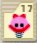 64-icon-17