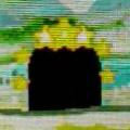 Door-tk