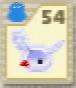 64-icon-54