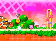 KSSU Yellow Kirby