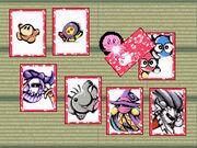 KirbyCardSwipe