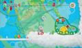 Kirbys Epic Yarn 15