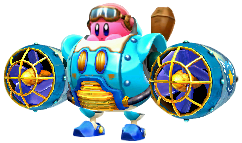 Armure Robobot (Kirby : Planet Robobot) Latest?cb=20160620004402&path-prefix=en