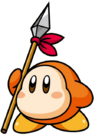 Waddle Dee Play Kirby 1c1c5a0c