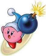 151px-Kirby bomba 2