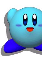 BlueKirbsMelee